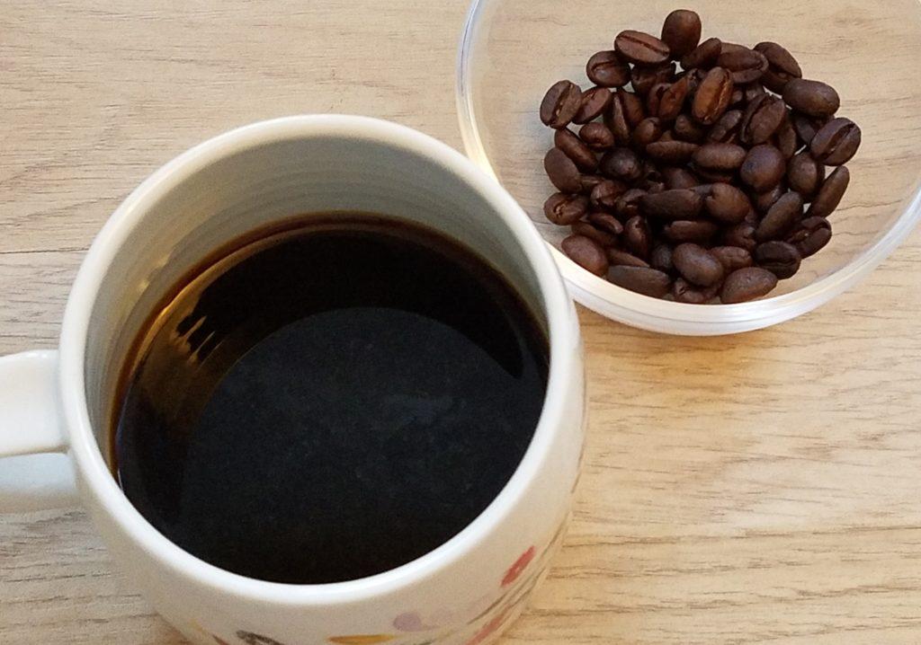 gesha perci cup