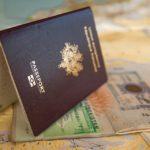 passport-3127925_1280