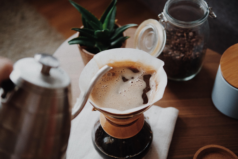 アメリカ在住コーヒー好き必見のサブスクリプションサービス3選