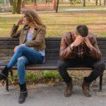 argument-bench