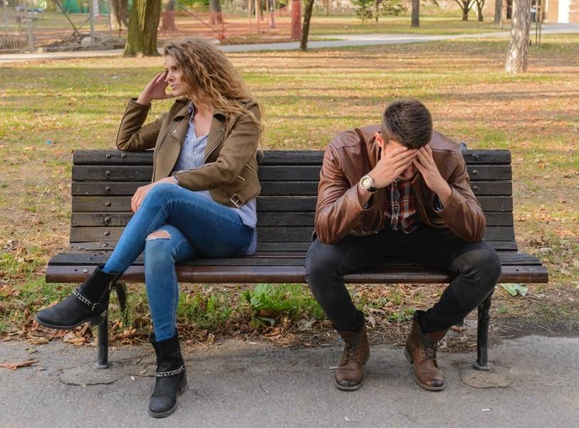 恋愛が長続きしないとお悩みの方、もしかしてこんな4つの傾向がないですか?